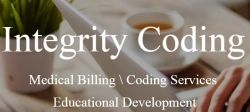 Integrity Coding will be holding a ONE DAY-ON LINE Certified Professional Coder's Exam Prep Class.