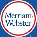 Merriam-Webster Online Dictionary