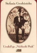 Książka opisuje życie przedwojennej, teatralnej Warszawy widziane od środka. Przepojona specyficznym ciepłem i poczuciem humoru tamtych lat, opowiada o prawdziwej przyjaźni między aktorami, konferansjerami, reżyserami i mistrzami scen kabaretowych