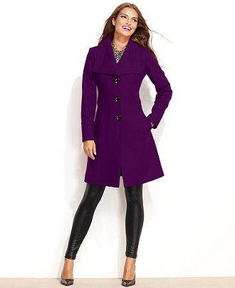 17 Best ideas about Petite Coats on Pinterest | Vintage pattern ...