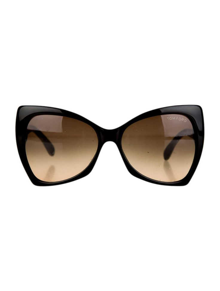 Tom Ford Sunglasses: fovlgbllfacuk.ga - Your Online Sunglasses Store! Get 5% in rewards with Club O!