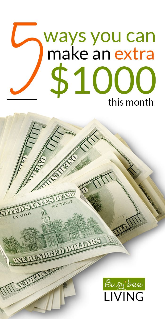 Want to make money from home? Check out these awesome online jobs perfect for moms! Click through to see how you can earn extra cash this year from home! #workfromhome #makemoneyonline #legit