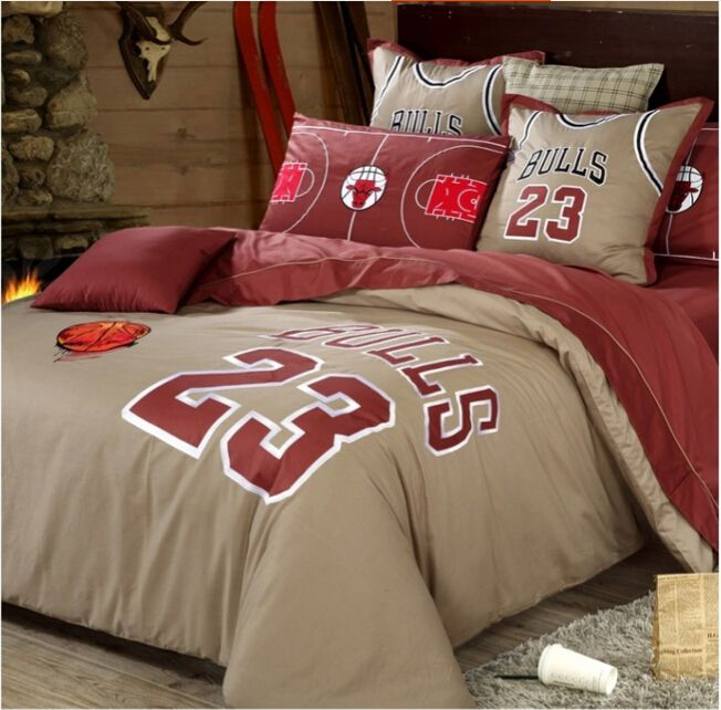 26 Best Boys Room Ideas Images On Pinterest Basketball