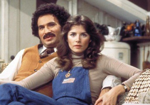 Marcia Strassman, whose TV credits included M*A*S*H and Welcome Back, Kotter, died on Saturday after a seven-year fight with breast cancer, our sister site Deadline reports. She was 66. Strassman's...