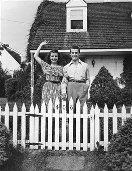 645 Best Images About 1940s On Pinterest Vintage Photos