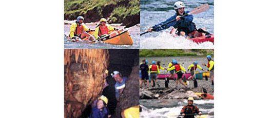 Kiwi Adventure Company