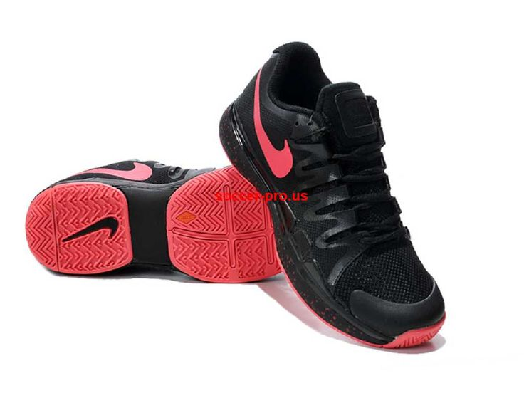 girls tennis shoes nike zoom 9.5 - Google Search