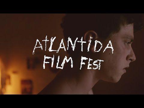 La programación completa delAtlántida Film Fest2016 en el blog de Filmin