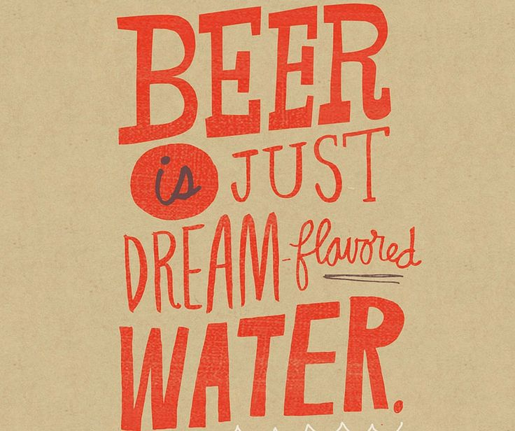 Happy National Beer Day! Come get sippin' at Crow, we open at 4:00pm...Beers on Tap: Voodoo Nitro Cowbell, Funny Farmhouse Cider, Bullfrog Strawberry Wheat, Naked Pomegranate Wheat, DC Brau Corruption IPA, Ballast Point Longfin Lager, Pizza Boy Armor Shark Double IPA