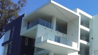 Su sitio inmobiliario de Quito: Portal inmobiliario de compra, venta y  arriendo d...