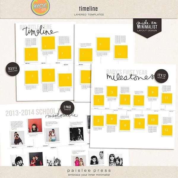happy twenty fourteen pl buy pinterest templates timeline