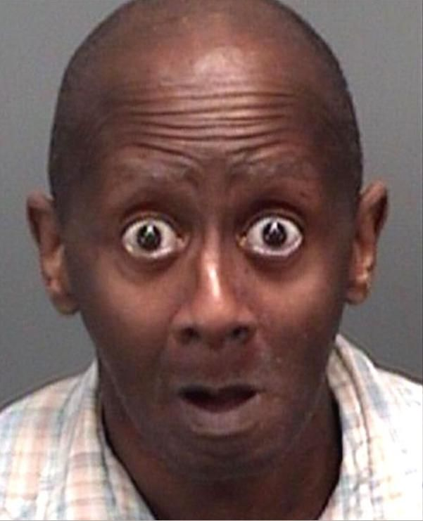 funny mugshot funny mugshots funny faces pictures