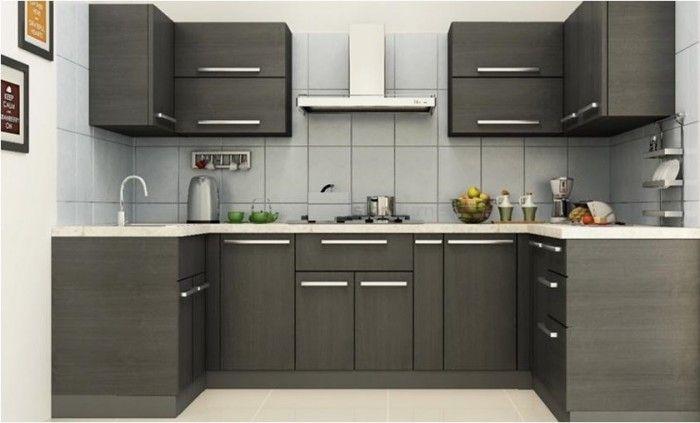 Modular Kitchen Design Italian Kitchen Design Kitchen Design Kitchen Modular