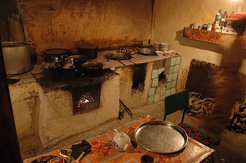 17 best images about ancient kitchen on pinterest Kitchen screensaver