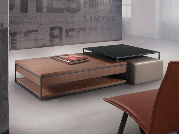 Mix It Up Collection - Trica Furniture  Available at Guerard's Fine Furniture in Penticton, BC