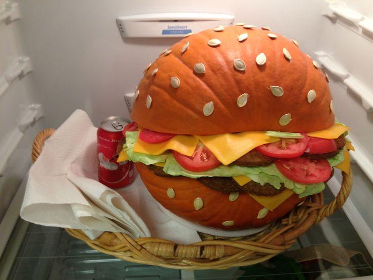 Best 25 Pumpkin Carving Contest Ideas On Pinterest