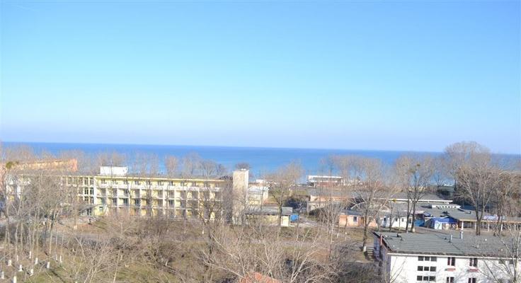 Apartament 4 Camere Mamaia Vedere la Mare si la Lac | Cosmin Nichita