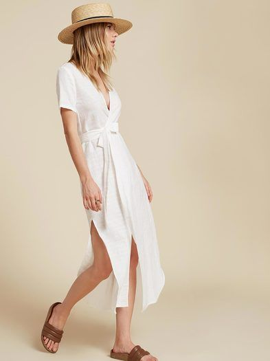 The Ramsey Dress  https://www.thereformation.com/products/ramsey-dress-liona?utm_source=pinterest&utm_medium=organic&utm_campaign=PinterestOwnedPins