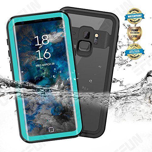 huge discount 94989 c3ab9 Pin by REGGSenterprises LLC on Top Cellular Deals | Samsung s9 ...