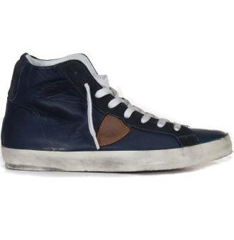 PHILIPPE MODEL #Shoes #Men