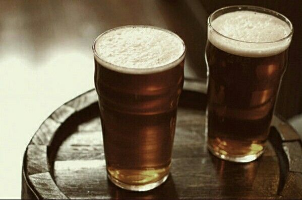 insp   hound pits pub
