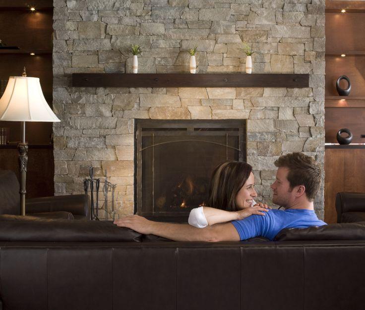 Forfaits-cadeaux Romance :  http://www.hotelleriechampetre.com/fr/forfaits-cadeaux/escapade-romantique