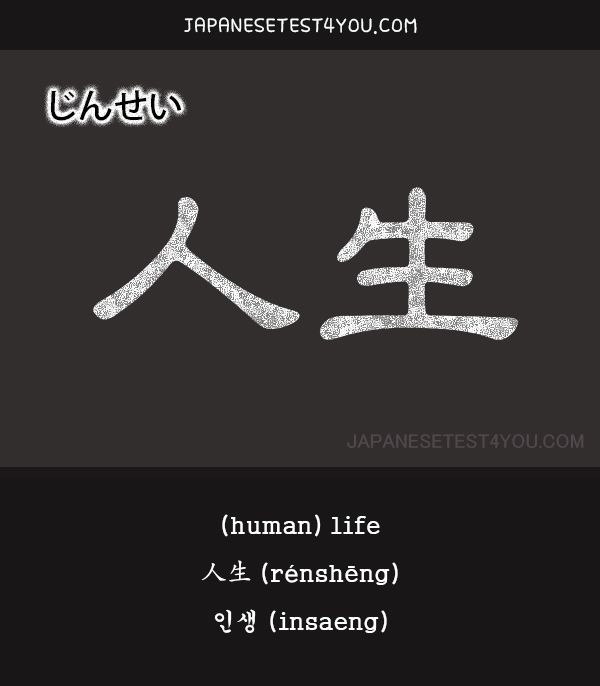 Learn Japanese N3 Vocabulary Http Japanesetest4you Com Jlpt N3 Vocabulary List Learn Japanese Vocabulary Japanese Language