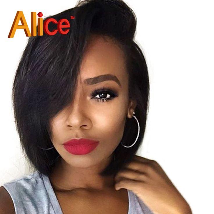 Épinglé par izaa 💋 sur Makeup/hair/ beauty alls en 2019