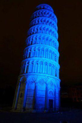 light it up blue (10)