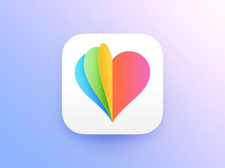 Best dating app san francisco