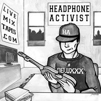 North End Night Life by Headphone Activist on SoundCloud