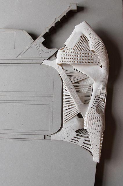 Studio Jonas Coersmeier SP11_NourNouralla-YuanyangTeng_site-model