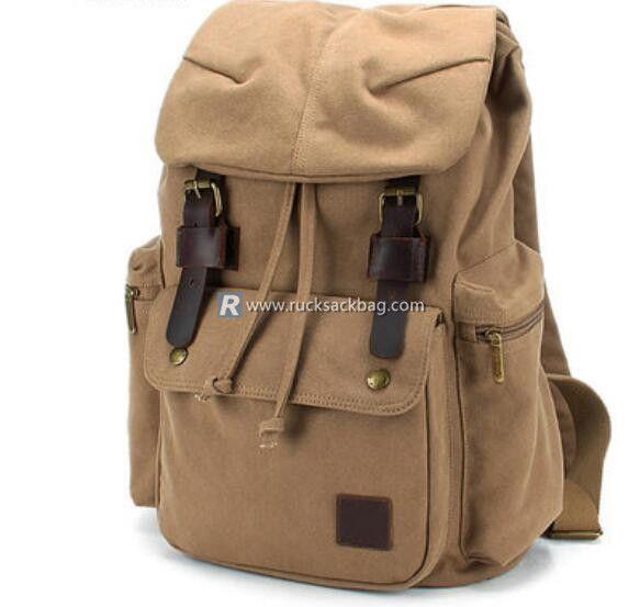 $86.99 Mens Backpack Boys Backpacks