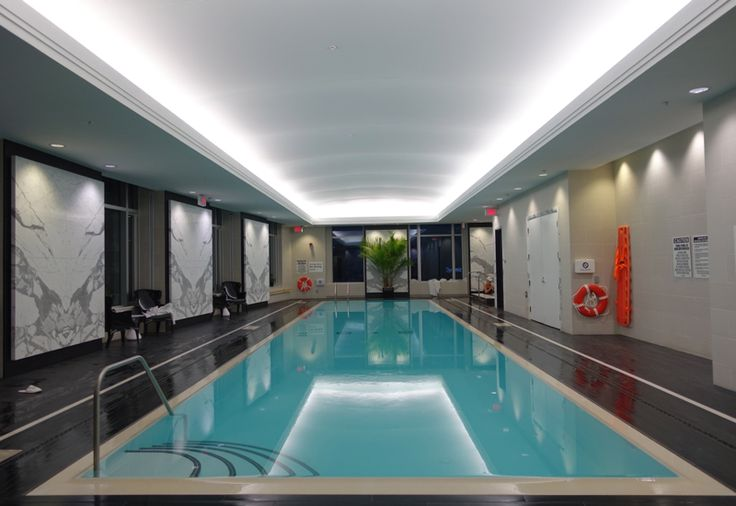 Trump Toronto Hotel Review #TravelSort