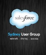 27th - Coffee Meetup. 8:30 AM. Salesforce.com, Darling Park, 201 Sussex Street, Sydney http://www.meetup.com/Sydney-Salesforce-User-Group/events/160196842/