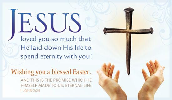 free christian ecards - photo #32