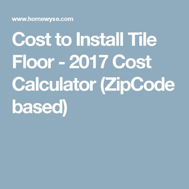 Bathroom Remodeling Cost Calculator Images Design Inspiration