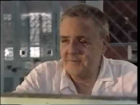 HENRY LEE LUCAS - CONFESSIONS OF A SERIAL KILLER PART ONE (1993)