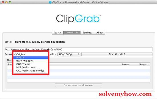 Fastest Downloading Speed Download YouTube Videos www