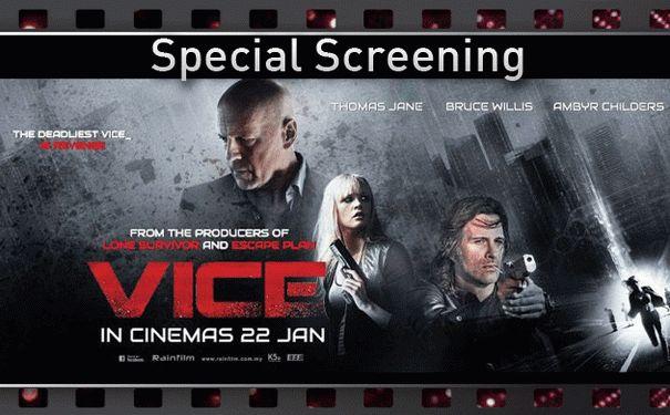 Freemoviesub | Tv-series movie, Korean Drama [English subtitle]: Vice (2015)