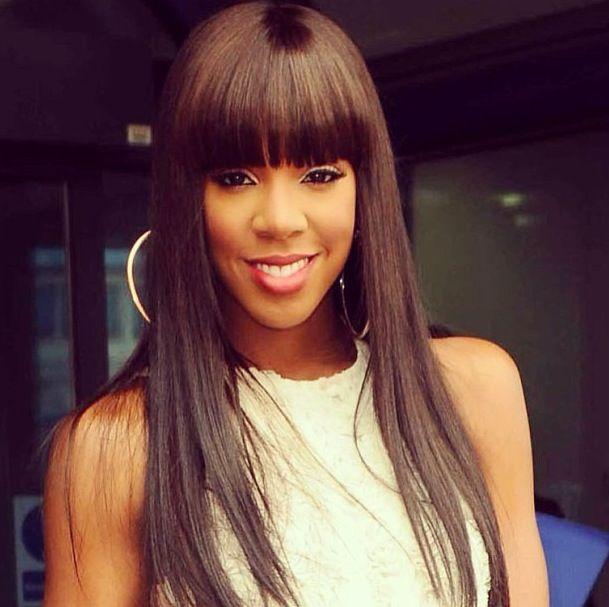 Kelly Rowland New Album 2013 | Kelly Rowland devient jury de X Factor USA