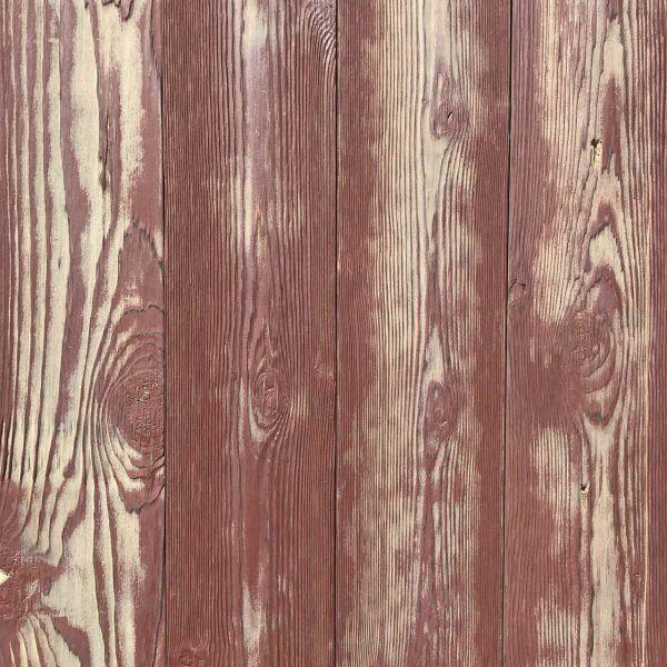 Barn Red Exterior Cedar Siding Cedar Siding Red Barns Exterior Wood