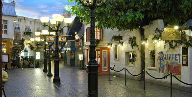 paris-hotel-casino-las-vegas-shop.jpg 650×329 pixels