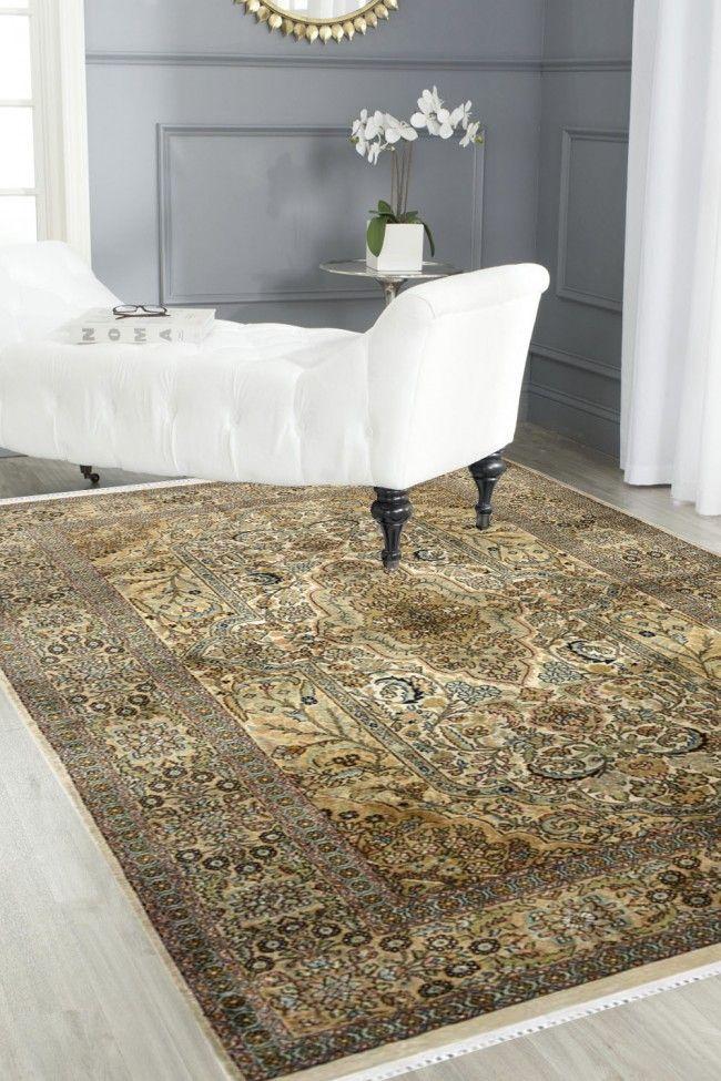 Luxurious Silk Rug Green Kashmir Silk Rug Rugs And Beyond Stunning Carpet Beautiful Carpet Silk Area Rugs