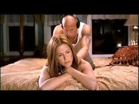 Woody Harrelson Movies, Jennifer Aniston movies ♥ Good Comedy movies