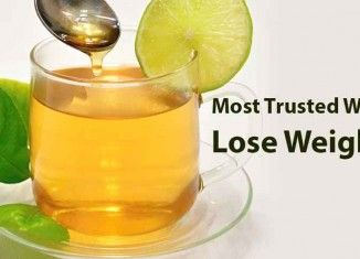 New weight loss plant extract photo 1