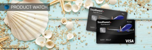Chase and Southwest boost sign-up bonuses to 60, 000 points #chase, #southwest, #swa, #southwest #rapid #rewards #plus #visa #signature, #southwest #rapid #rewards #premier, #credit #card, #sign-up #bonus, #60k-points, #rewards #points, #miles, #southwest #airlines, #rapid #rewards http://laws.remmont.com/chase-and-southwest-boost-sign-up-bonuses-to-60-000-points-chase-southwest-swa-southwest-rapid-rewards-plus-visa-signature-southwest-rapid-rewards-premier-credit-card-sign-up-b/  # Chase…