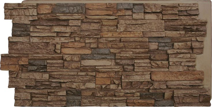 Fauxpanels Com Search Stone Veneer Faux Panels
