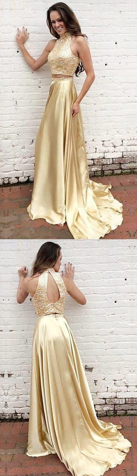 1355 Best Moda Encantadora Images On Pinterest Classy Dress