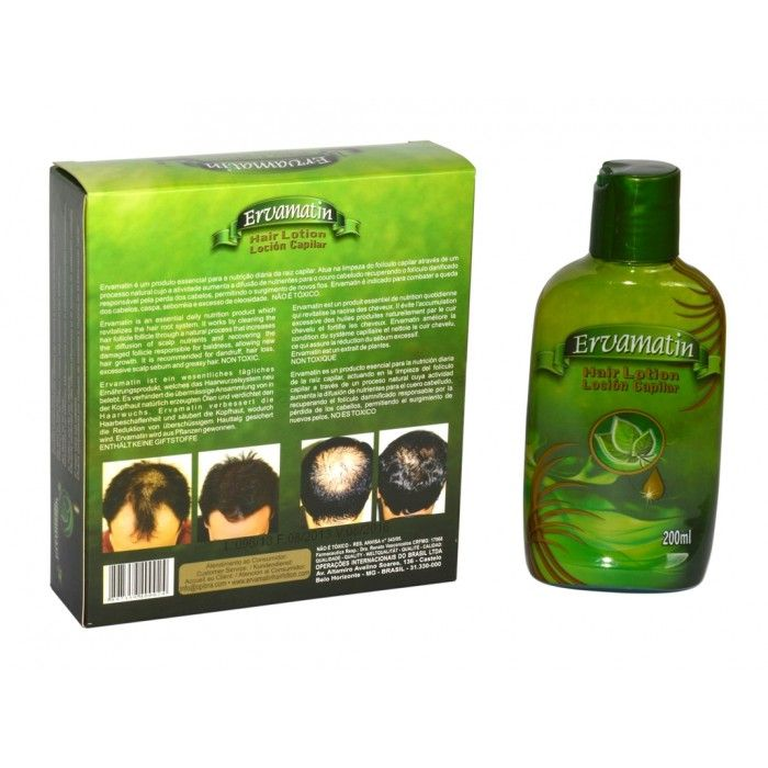 India's Best Hair oil product to protect your hair loss natural way to refer  bye.